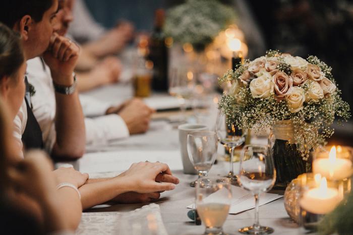 outdoor-wedding-photographer-british-columbia-0086
