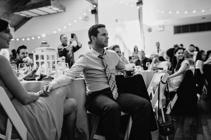 outdoor-wedding-photographer-british-columbia-0094