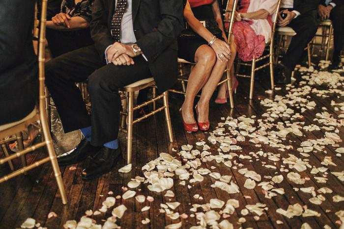 ZOE-ANDREW-WEDDING-PHOTOS0104