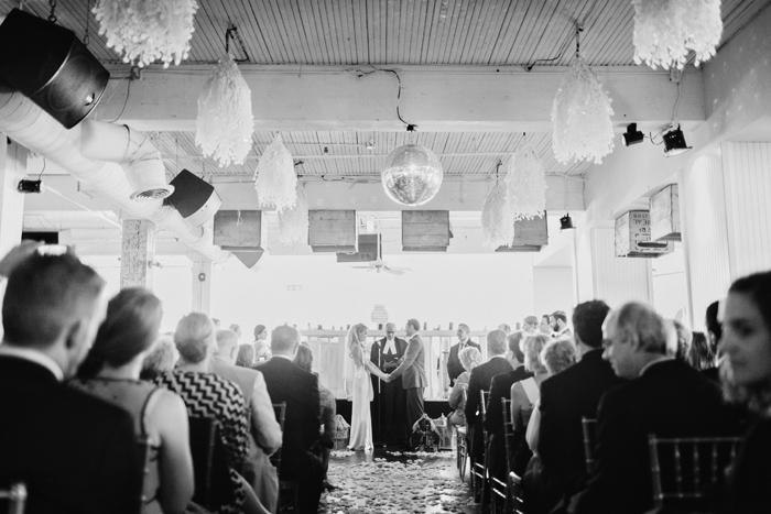 ZOE-ANDREW-WEDDING-PHOTOS0117