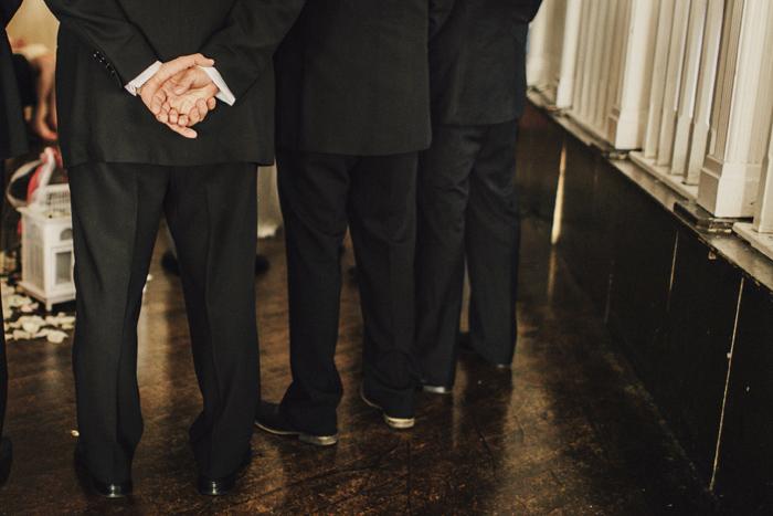 ZOE-ANDREW-WEDDING-PHOTOS0123