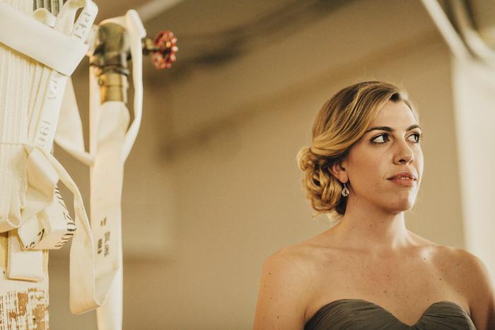 ZOE-ANDREW-WEDDING-PHOTOS0125