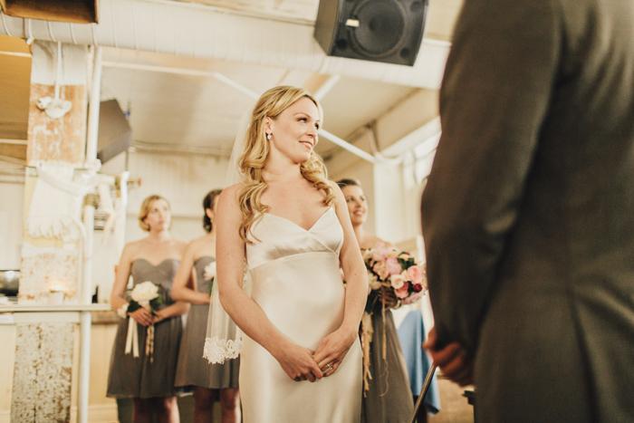 ZOE-ANDREW-WEDDING-PHOTOS0130