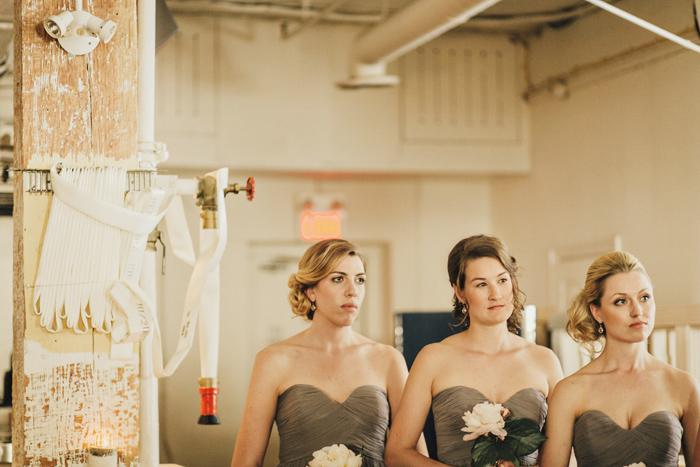 ZOE-ANDREW-WEDDING-PHOTOS0133