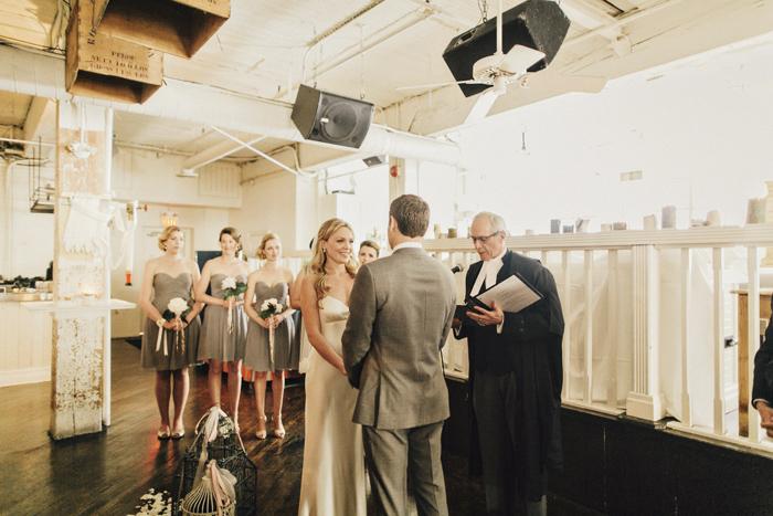 ZOE-ANDREW-WEDDING-PHOTOS0134
