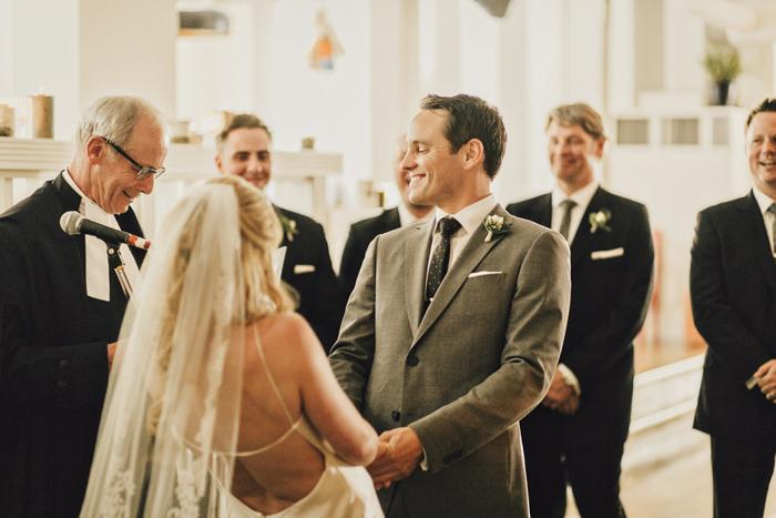 ZOE-ANDREW-WEDDING-PHOTOS0137