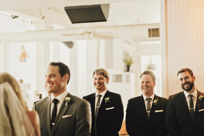 ZOE-ANDREW-WEDDING-PHOTOS0138