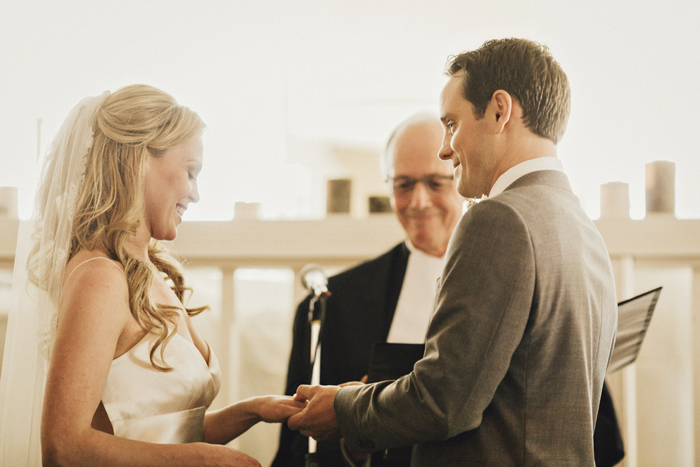 ZOE-ANDREW-WEDDING-PHOTOS0142