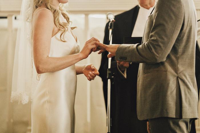 ZOE-ANDREW-WEDDING-PHOTOS0143