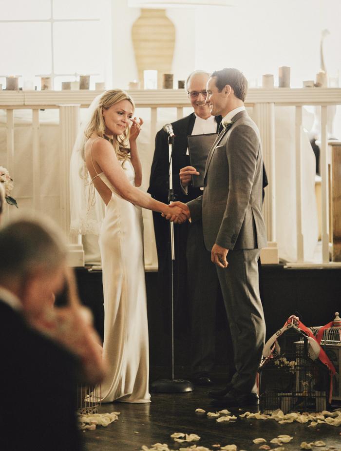 ZOE-ANDREW-WEDDING-PHOTOS0144
