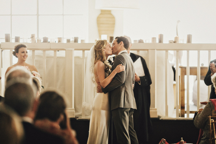 ZOE-ANDREW-WEDDING-PHOTOS0146