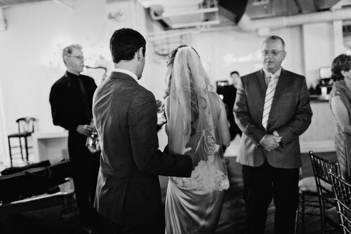 ZOE-ANDREW-WEDDING-PHOTOS0156