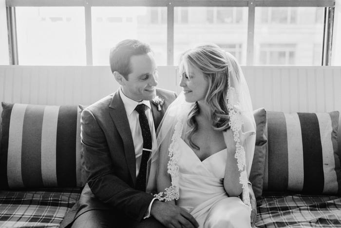 ZOE-ANDREW-WEDDING-PHOTOS0159