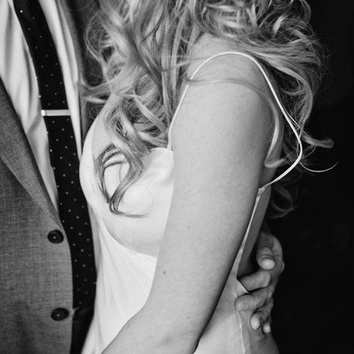 ZOE-ANDREW-WEDDING-PHOTOS0188