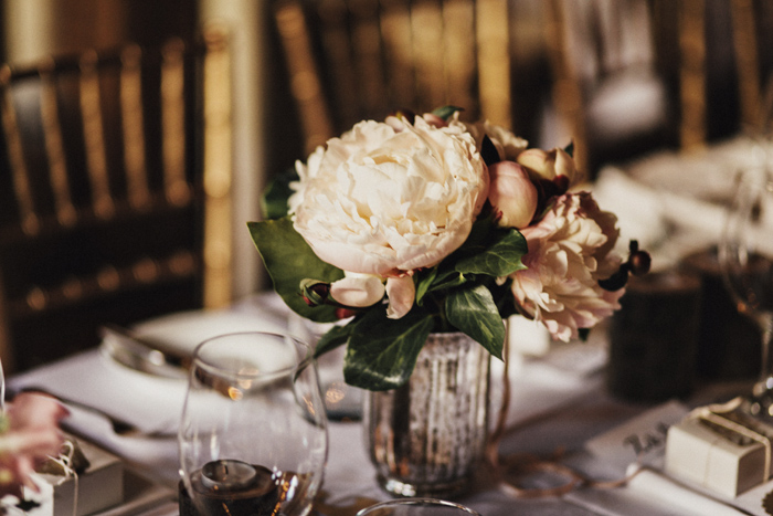 ZOE-ANDREW-WEDDING-PHOTOS0194