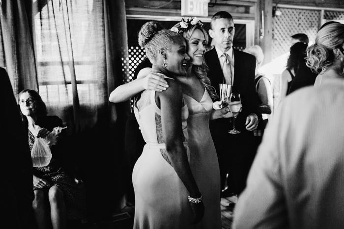 ZOE-ANDREW-WEDDING-PHOTOS0198