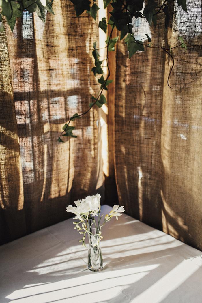 ZOE-ANDREW-WEDDING-PHOTOS0200