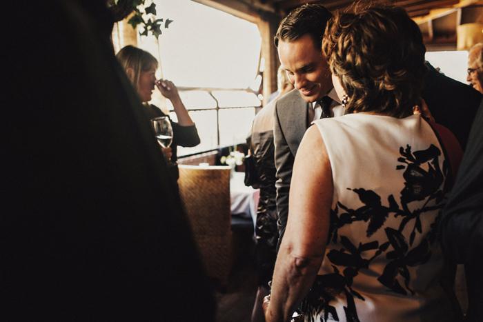 ZOE-ANDREW-WEDDING-PHOTOS0201