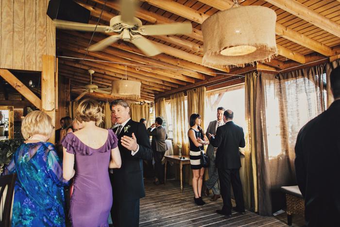 ZOE-ANDREW-WEDDING-PHOTOS0208