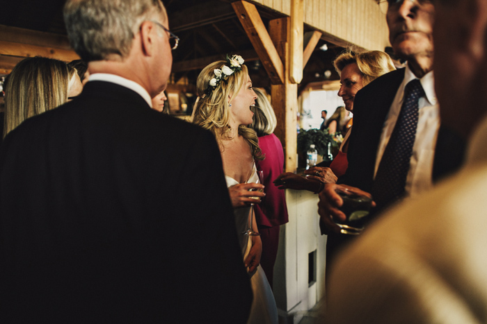 ZOE-ANDREW-WEDDING-PHOTOS0213