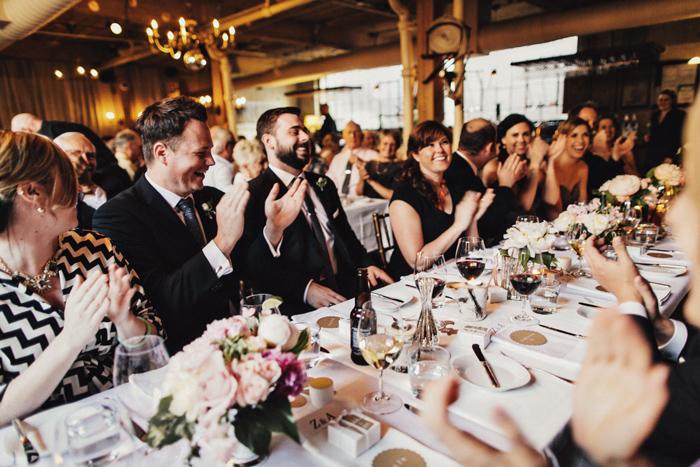 ZOE-ANDREW-WEDDING-PHOTOS0224