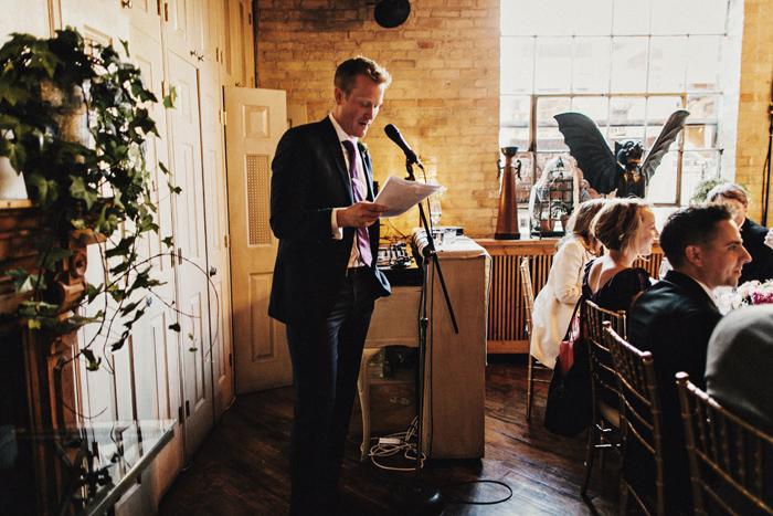 ZOE-ANDREW-WEDDING-PHOTOS0225