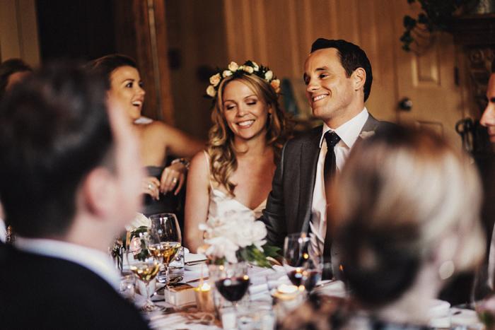ZOE-ANDREW-WEDDING-PHOTOS0228