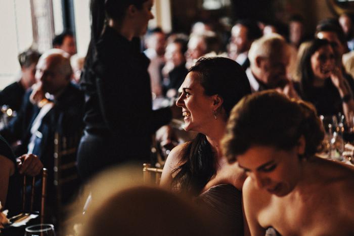 ZOE-ANDREW-WEDDING-PHOTOS0231