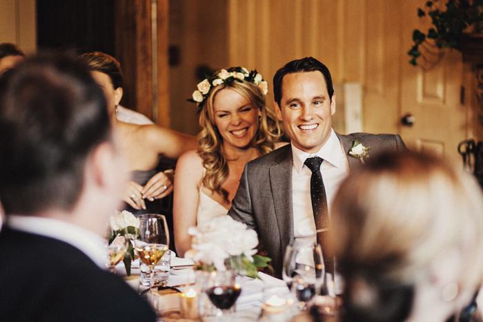 ZOE-ANDREW-WEDDING-PHOTOS0233