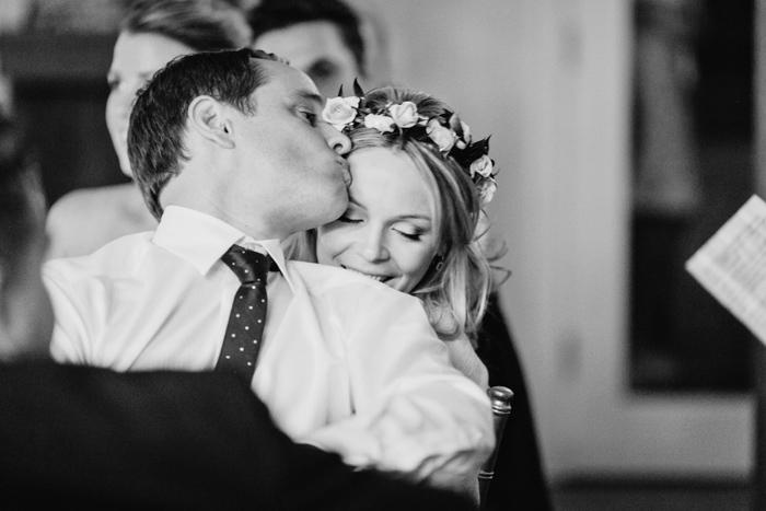 ZOE-ANDREW-WEDDING-PHOTOS0243