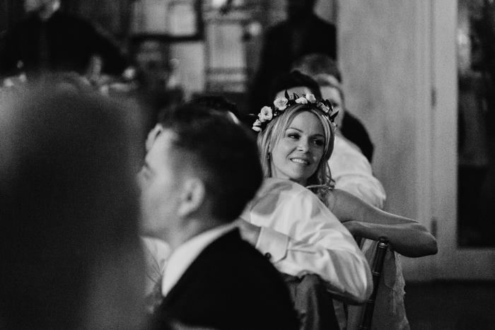 ZOE-ANDREW-WEDDING-PHOTOS0246