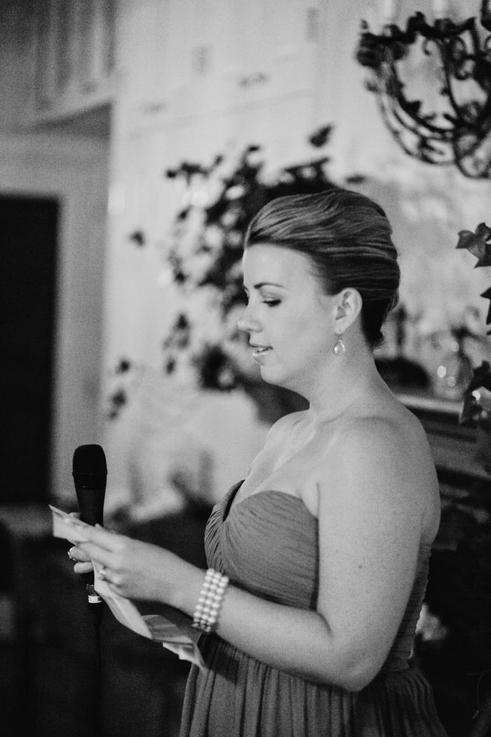 ZOE-ANDREW-WEDDING-PHOTOS0247
