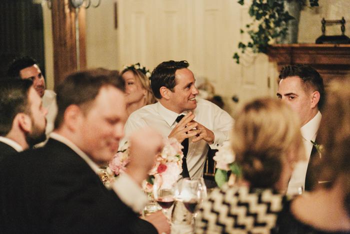 ZOE-ANDREW-WEDDING-PHOTOS0248