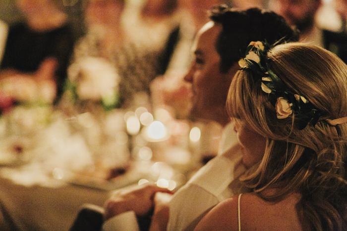 ZOE-ANDREW-WEDDING-PHOTOS0250