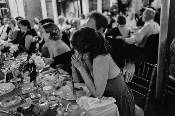 ZOE-ANDREW-WEDDING-PHOTOS0252