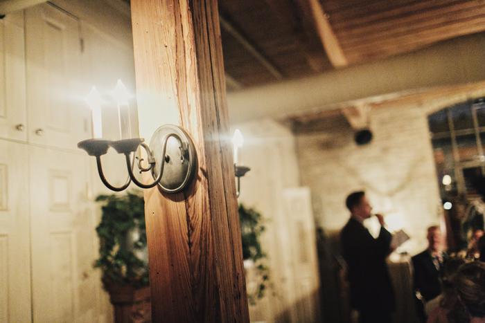ZOE-ANDREW-WEDDING-PHOTOS0253