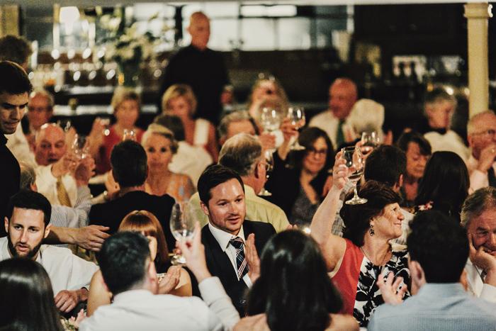 ZOE-ANDREW-WEDDING-PHOTOS0255