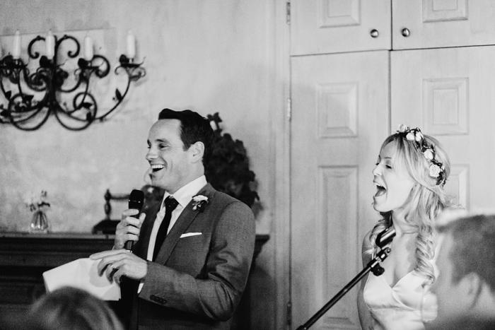 ZOE-ANDREW-WEDDING-PHOTOS0259