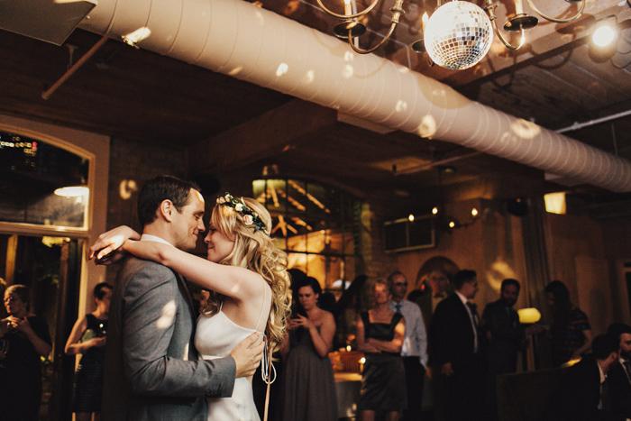 ZOE-ANDREW-WEDDING-PHOTOS0278