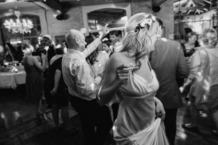 ZOE-ANDREW-WEDDING-PHOTOS0288