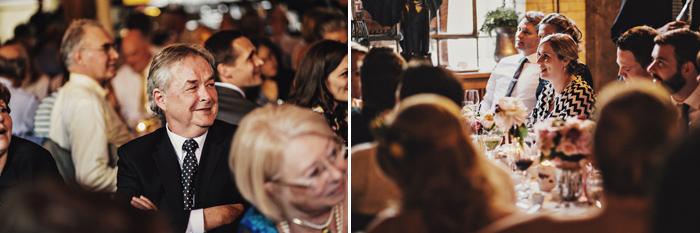 wedding-speech-guest-reaction-shot