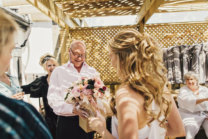 zoe-andrew-photojournalism-wedding-photos-0009