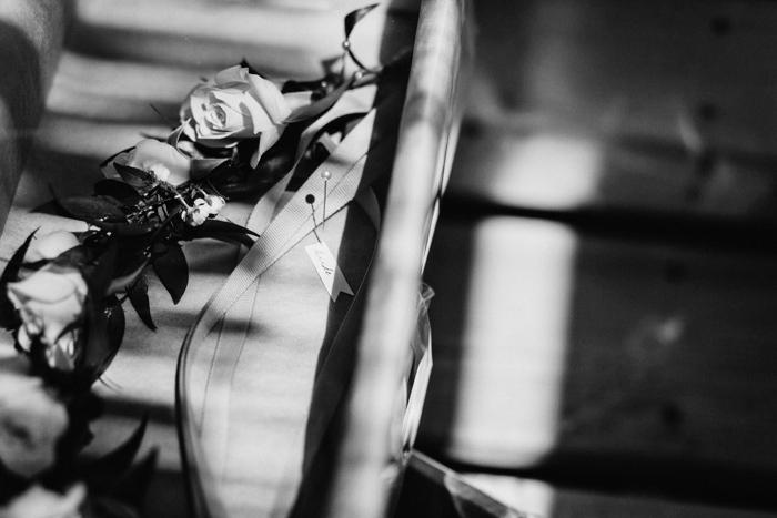 zoe-andrew-photojournalism-wedding-photos-00121