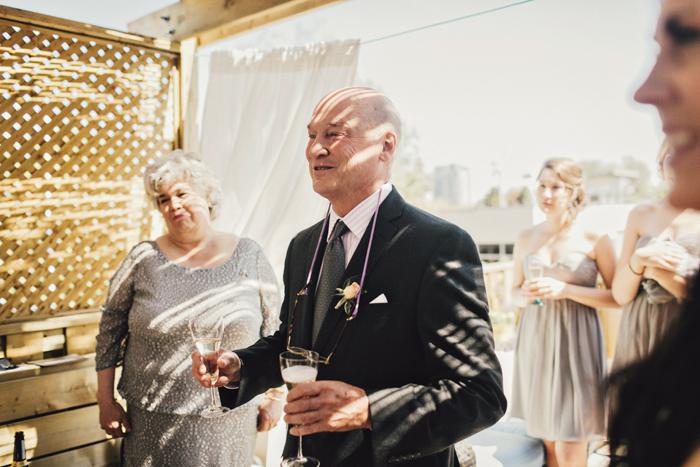zoe-andrew-photojournalism-wedding-photos-0017