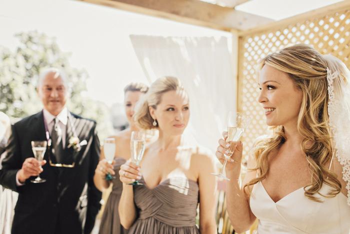 zoe-andrew-photojournalism-wedding-photos-0018