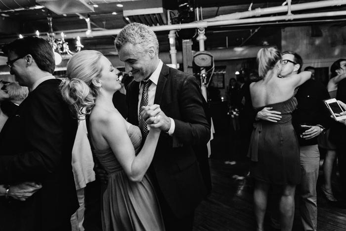zoe-andrew-photojournalism-wedding-photos-0084