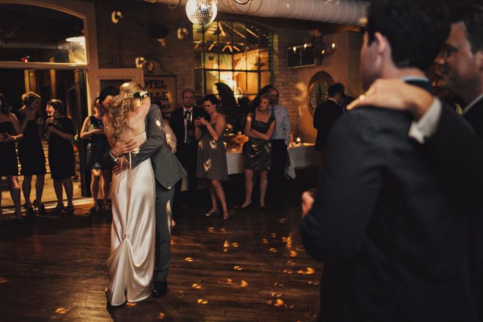 zoe-andrew-photojournalism-wedding-photos-0089