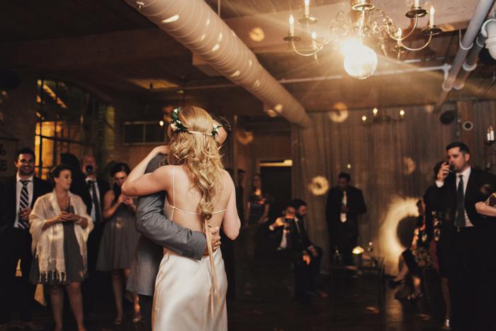 zoe-andrew-photojournalism-wedding-photos-0090