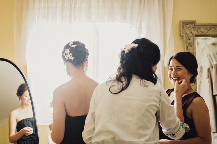wedding photographer taylor roades