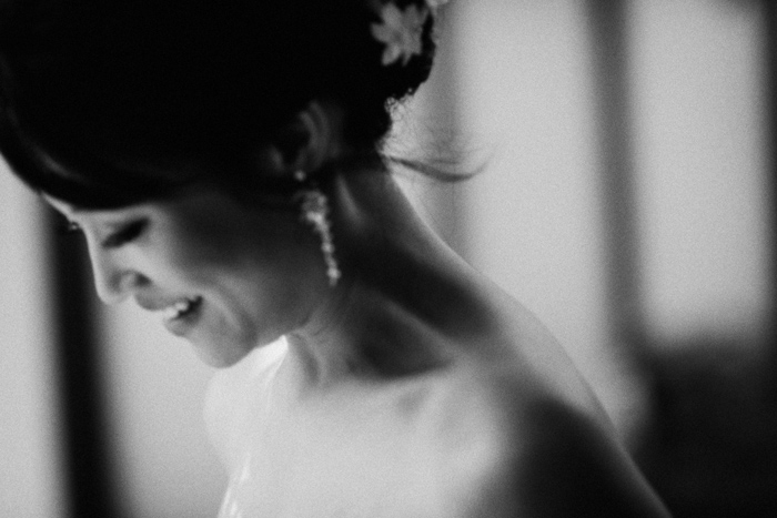 taylor roades weddings